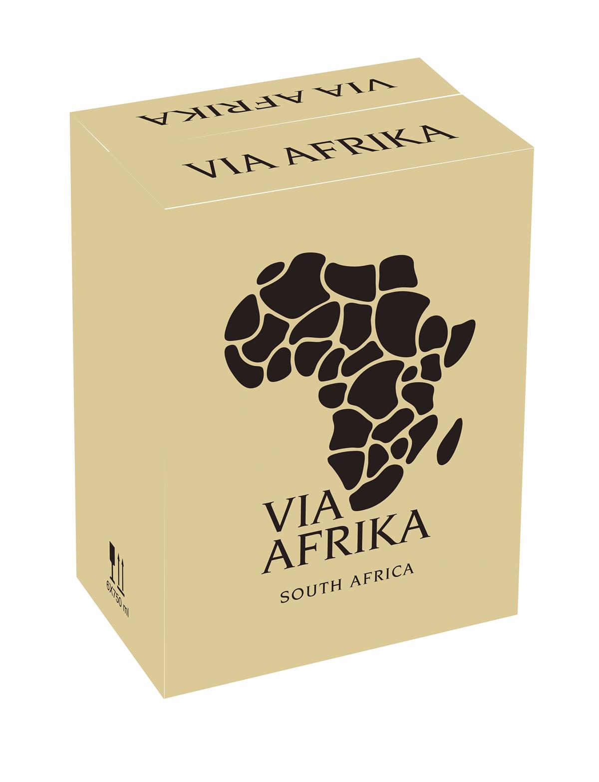 南非西开普猎豹酒庄穿越非洲霞多丽白诗南干白葡萄酒