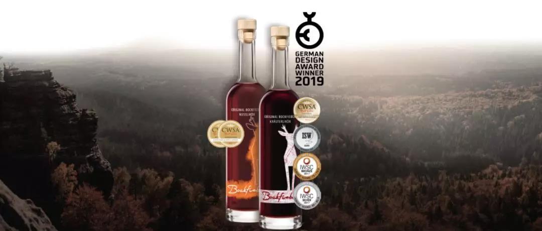 6国21家精品酒庄联合亮相,Interwine Consultant 展团携百款新旧世界佳酿来袭!