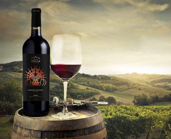 我们知道不同的葡萄酒配菜的方式有哪些呢