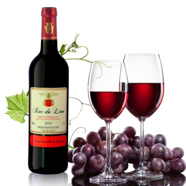 适量饮用红葡萄酒可以防范感冒吗?