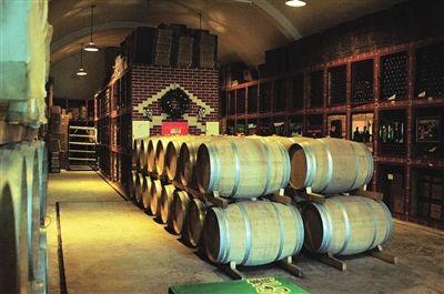侍酒师是葡萄酒文化最好的诠释者吗?