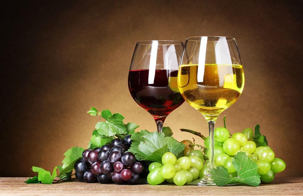 教您怎么把奶酪和葡萄酒搭配的更好
