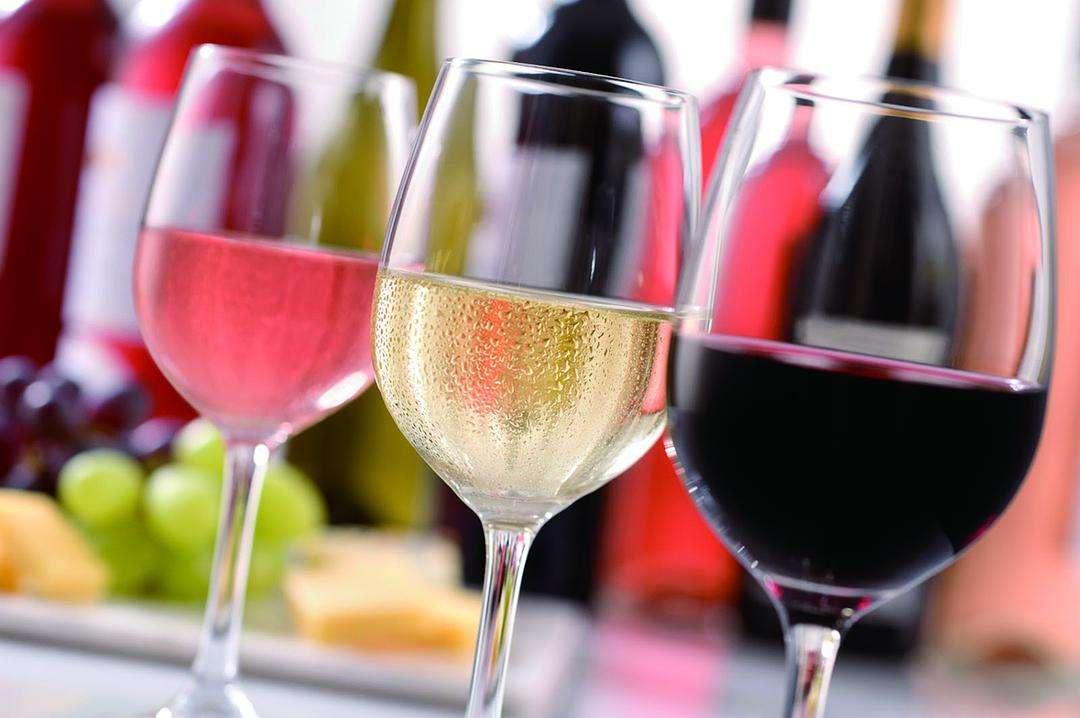 关于葡萄酒为什么有苦涩味你了解多少?