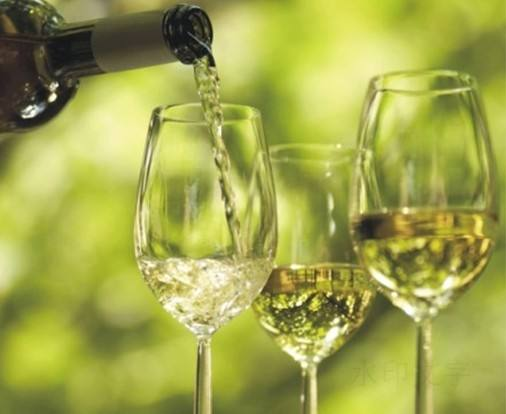 葡萄酒之营养成份你了解多少?
