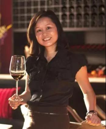 重磅活动推介 | Interwine&Interfood 携手鲁拉德骑士团队举办美食搭配美酒研讨会