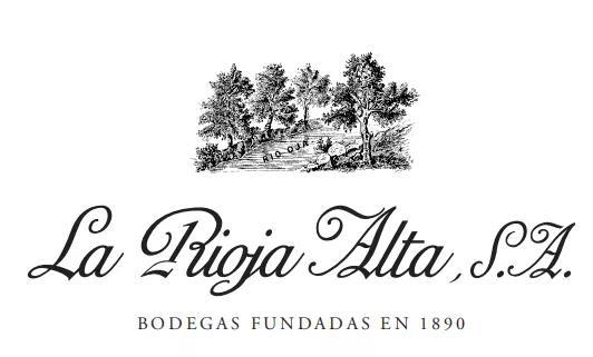 11.9-11 Interwine | 西班牙明星产区里奥哈,下海湾,杜罗河美酒来袭!