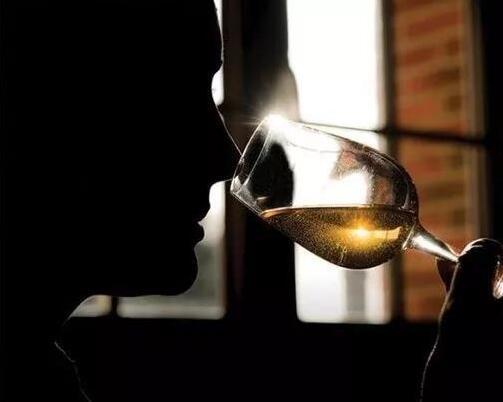 法国香槟酒行业委员会联手WSET参展第7届ProWine China展会