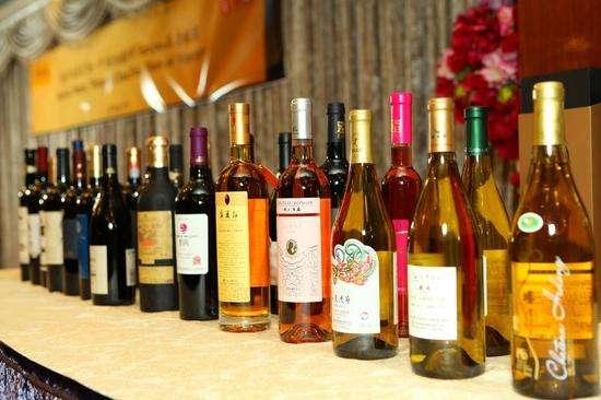关于葡萄酒配菜大禁忌你了解多少?