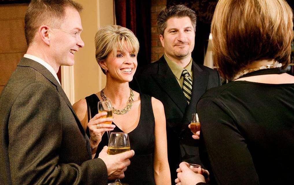 关于葡萄酒香的变化你了解多少?