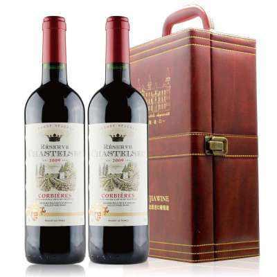 关于葡萄酒的功能你了解多少?