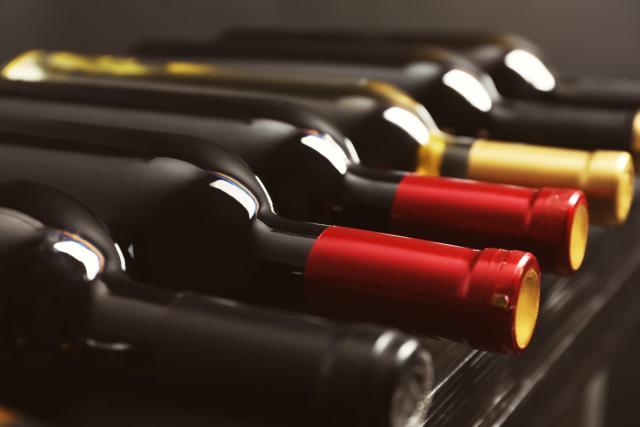中国葡萄酒行业寒冬将至