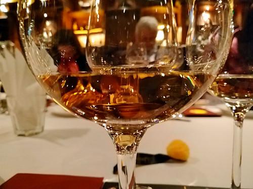 中欧签订PGI协议,对葡萄酒有什么好处?