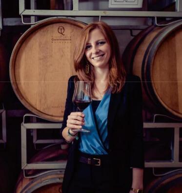 采访:圣乔瓦尼酒庄-意大利有机葡萄酒的独特风采