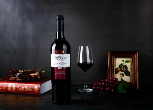 6种常见的葡萄酒缺陷,你应该知道的事情