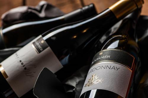 葡萄酒和烈酒,要怎么品鉴呢