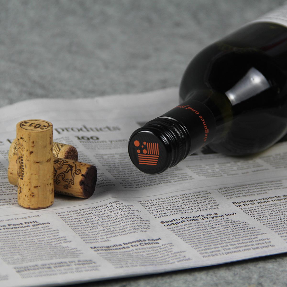 澳大利亚格兰纳特贝尔里奇米尔酒庄华帝露莫吉斯甜白葡萄酒