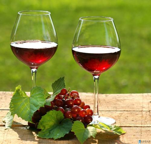 天气开始变热,如何保存葡萄酒