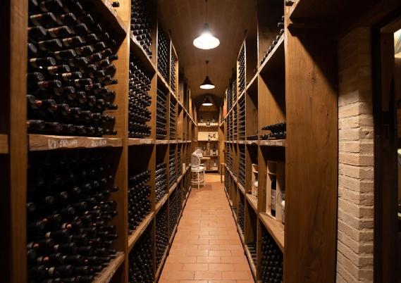 葡萄酒什么时候味道最好?