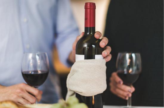 葡萄酒开瓶后怎样保存?