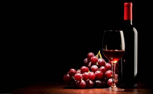 莎当妮干白葡萄酒怎么样呢