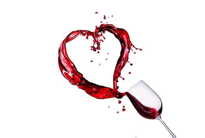 意大利葡萄酒旧世界里的旧世界我们知道多少呢?