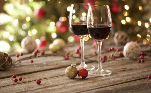 威牌赤霞珠干红葡萄酒
