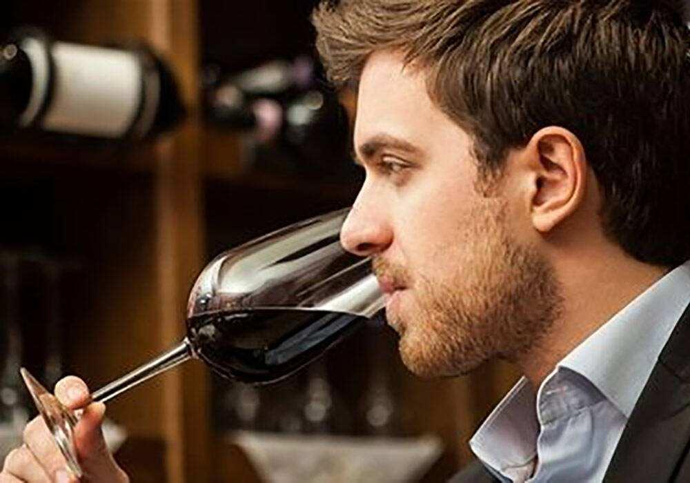 科普:葡萄酒的三类香气分别指什么我们了解多少呢?