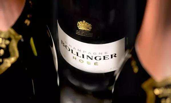 法国堡林爵香槟主席将在今年底卸任职位