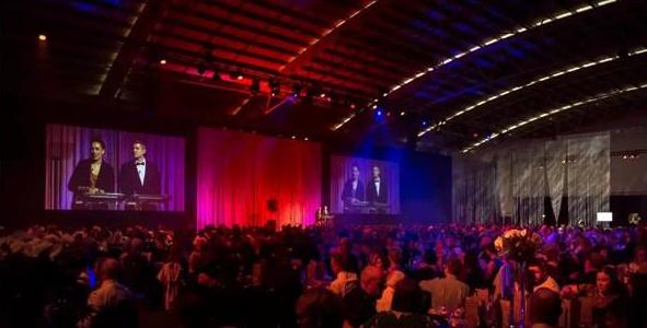 2019新西兰葡萄酒年度大奖名单出炉