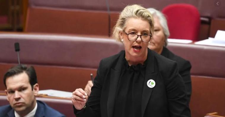 《2019年澳大利亚葡萄酒修正案(酒标名录)条例草案》正式通过