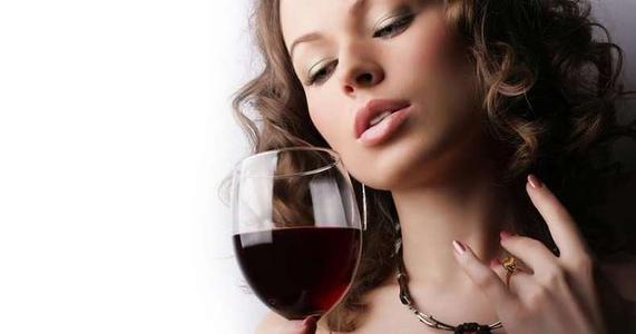葡萄酒怎么搭配美食呢