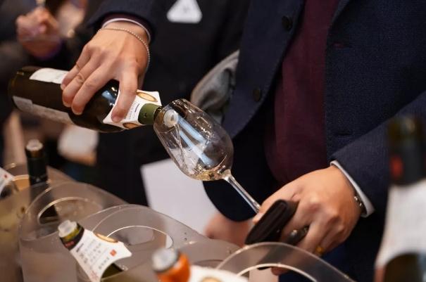 2019法南TOP50葡萄酒大赛获奖名单出炉啦!55款佳酿入围