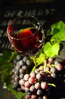 关于葡萄酒的前半生的长成的经历,各位是了解多少呢?