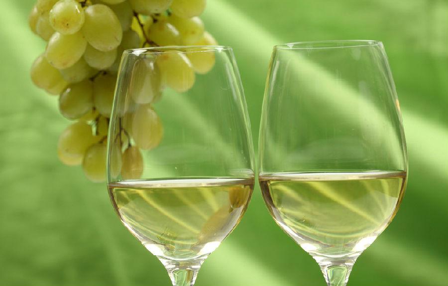 香槟的发酵法是怎样的呢?