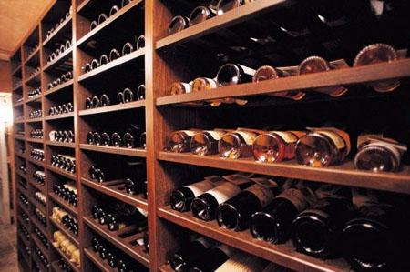 关于赵薇庄园红酒品种有哪些呢