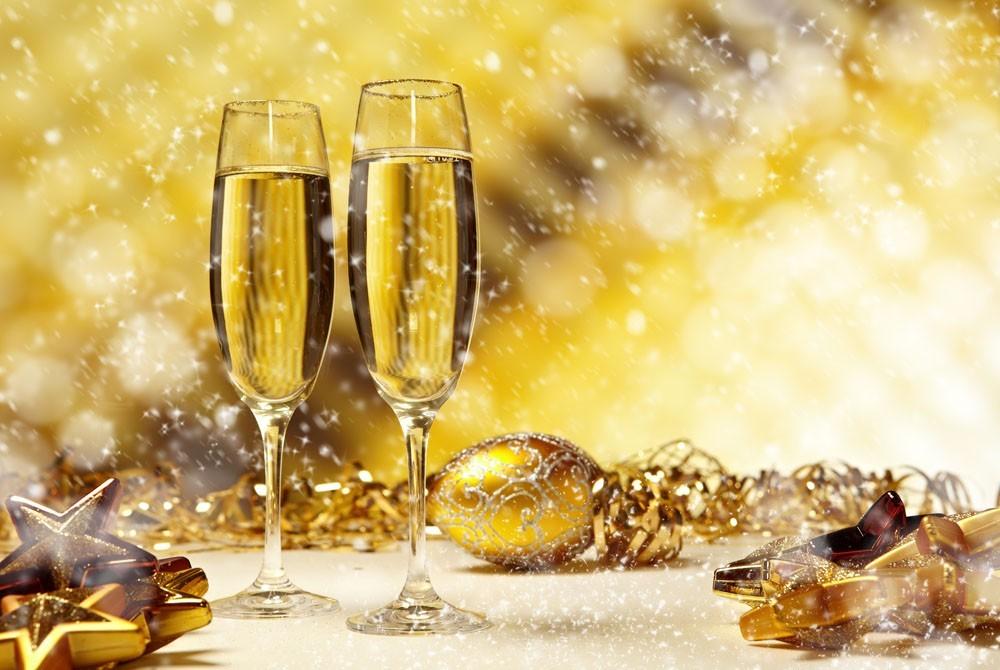 关于布鲁诺百漾桃红香槟你知多少呢?