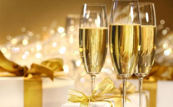 """库克香槟:香槟界的""""劳斯莱斯""""你知多少呢?"""