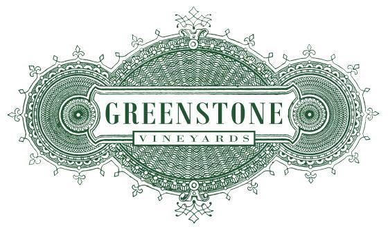 绿石酒庄( GREENSTONE)介绍