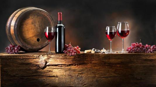 如何正确的清洗红酒杯呢?