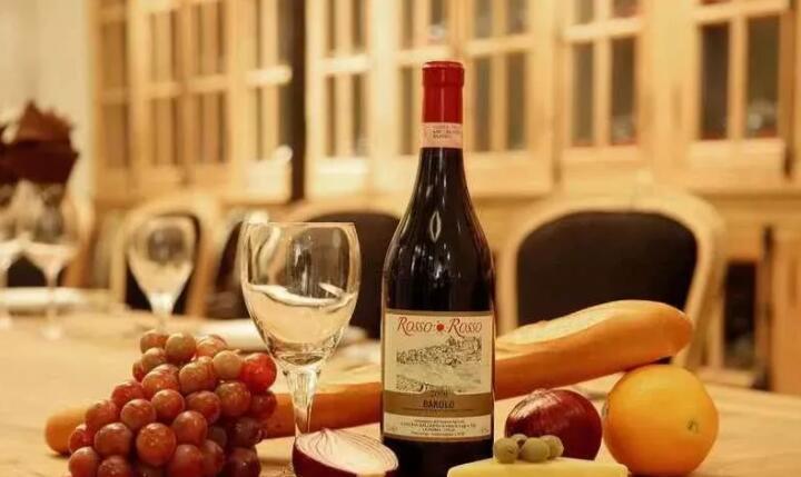 中国葡萄酒行业2019年总结和2020年预测