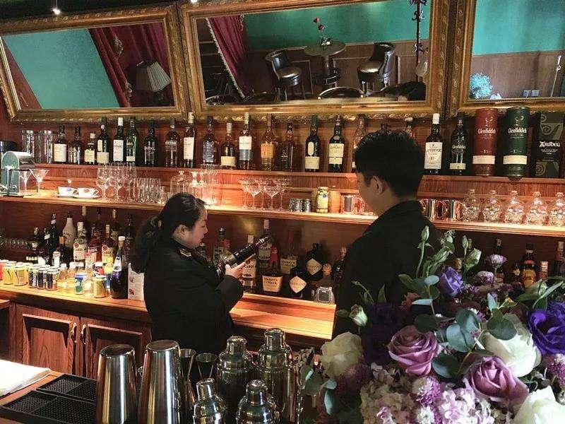 吉林省集安市开展葡萄酒生产经营单位专项整治行动