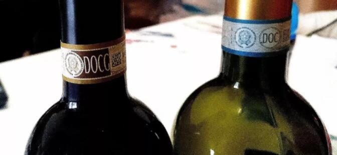 《葡萄酒邮报》发布第十版世界葡萄酒年度报告
