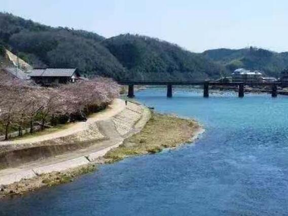 釧盟國際貿易-日本宮下酒造清酒 極致的水與米釀制的岡山名酒