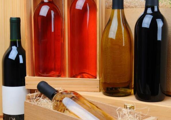 黑龍江野生山葡萄酒被查出甜蜜素等4項指標不符合國家標準