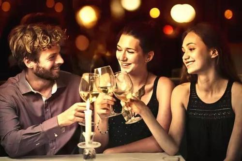 老藤是葡萄酒的品质指标吗,什么是老藤呢