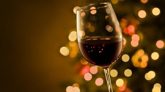 十二星座买葡萄酒时是怎么样的呢