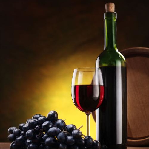 冰箱到底是适不适合长期来去储存葡萄酒呢?