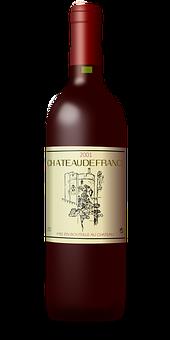 关于葡萄酒酒精含量的知识呢?知道个什么情况呢?