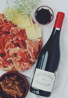 葡萄酒是如何来去加奶酪的呢?方法步骤是什么?