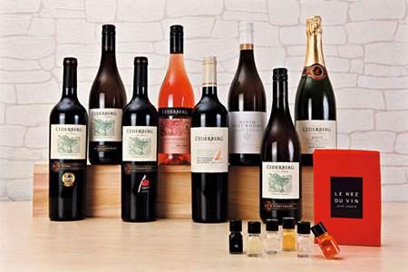 怎么区分葡萄酒是否是原装进口呢